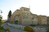 Саакашвили лезет в чужой монастырь?