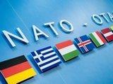 Грузия вернулась к мечтам о НАТО