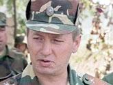 Смута в Южной Осетии отменяется
