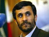 Убрать Ахмадинежада: миссия выполнима?