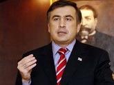 Чемпиону демократии мешает Россия