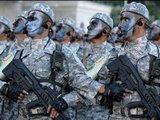 Azerbaijan compels Armenia to peace?