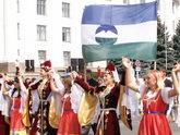 «Единую Россию» заменят «Многонациональной»?
