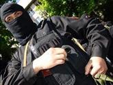 Грузинские террористы едут в Чечню?