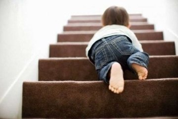 Самостоятельный ребенок - мечта или реальность?