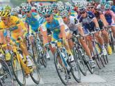 Батумский счет на велосипеды
