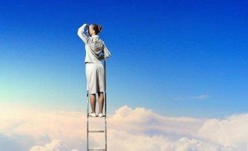 Снижаем требования к себе: советы по самооценке