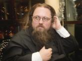 Страшная  миссия Андрея Кураева