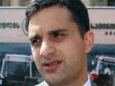 Bakur Kvezereli, jobless