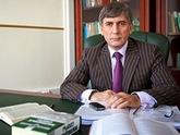 Адвокат Хасавов бежал из России?