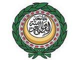 Мусульманский мир отказался от Сирии