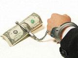 Минфин измерит глубину долговой ямы Сакартвело