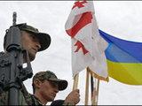 Саакашвили хотел бы стравить Украину с Россией