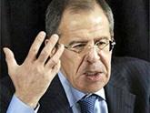 Лавров напомнил Тбилиси и Западу азы международного права