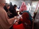 Египет возглавит исламист?