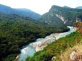 Тбилиси хочет «перейти» Военно-Сухумскую дорогу