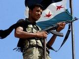 Двадцать тайников Сирии