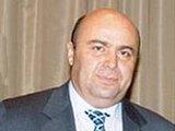 Союз грузин в России готов соединить Москву и Тбилиси
