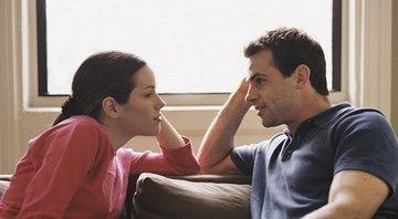Как преодолеть неопределенность в начале знакомства