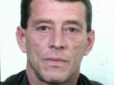 Кавказский пленник: эксклюзивное интервью с Гарри Джопуа