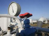 В Южной Осетии газ на вес золота
