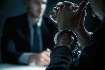 Психология допроса «не от полицейского»