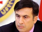 Саакашвили больше не дружит с ООН?