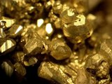 Золотая лихорадка в Сакдриси