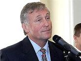 Премьер Чехии агитирует против «русской оккупации»