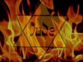 Жадность сделала Николозовича антисемитом