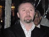 Наркотики и оружие у МВД Грузии наготове