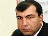 Власти толкают армян Джавахка на улицы