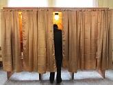 Election Day in Nagorno-Karabakh