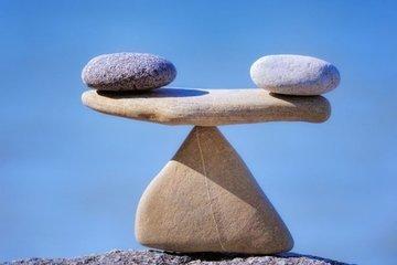 4 принципа эпикурейской философии, которые помогут вам стать счастливее