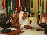 Объединенные Саудовские Эмираты
