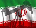 Иран берет Европу за вентиль