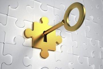 Ключи к психике