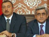 Армения и Азербайджан: к сближению не готовы