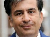 Саакашвили разбазарил президентский фонд