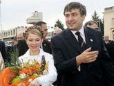 Наблюдатели из Грузии – солдаты Тимошенко