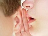 One lari caressing Georgian ear again