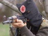 Армянские террористы угрожают Азербайджану?