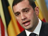 Операция «выборы» под угрозой срыва