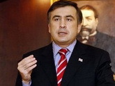 Democracy Champion Impeded by Russia
