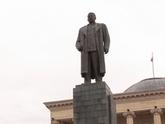 Грузия заставила Сталина покраснеть