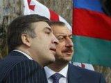 Очередной блеф грузинского президента