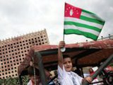 Абхазия: тест на суверенитет