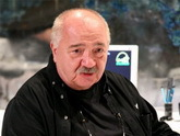 """Robert Sturua to bring """"Tempest"""" to Moscow"""