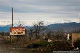 Грузинские села, которые никому не нужны
