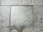 Чудо-плитка из Вильнюса
